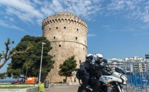 Lockdown από αύριο σε Θεσσαλονίκη, Λάρισα και Ροδόπη – Ανέβηκαν στο επίπεδο 4 – Newsbeast