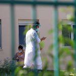 1.211 κρούσματα σήμερα 29/10 – 12 νέοι θάνατοι και 114 διασωληνωμένοι – Newsbeast