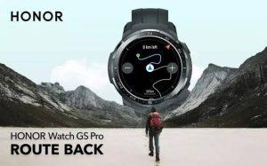 Διαθέσιμο στην Ελλάδα το smartwatch που παρέχει ασφάλεια στο χρήστη – Newsbeast