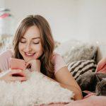 Οι εφαρμογές που υπόσχονται να βελτιώσουν την ερωτική σου ζωή – Newsbeast