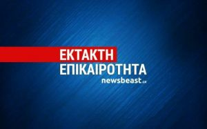 Παράταση του lockdown μέχρι τις 30 Δεκεμβρίου σε Δυτική Αττική και Κοζάνη – Newsbeast